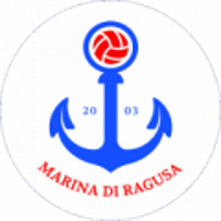 Logo Marina di Ragusa
