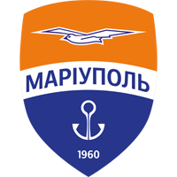 Logo Mariupol Illichivets