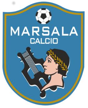 Logo Marsala Calcio