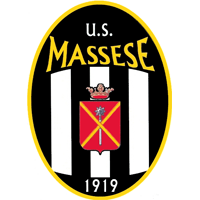 Logo Massese