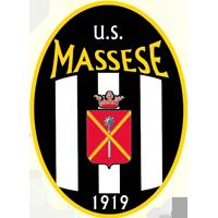 Logo Massese