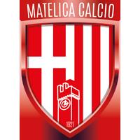 Logo Matelica