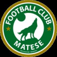 Logo Matese