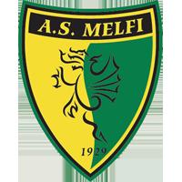 Logo Melfi