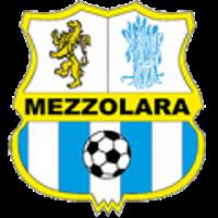 Logo Mezzolara