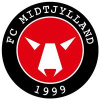Logo Midtjylland