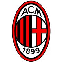 Logo Milan U19