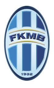 Logo Mladá Boleslav