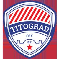 Logo Mladost Podgorica