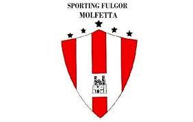 Logo Sporting Fulgor Molfetta