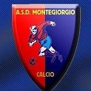 Logo Montegiorgio Calcio