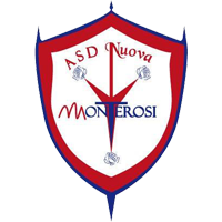 Logo Monterosi