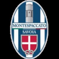 Logo Montespaccato