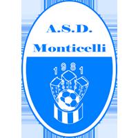 Logo Monticelli