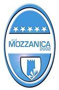 Logo Mozzanica