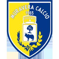 Logo Muravera