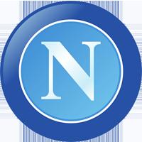 Logo Napoli U19