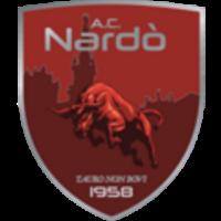 Logo Nardò