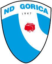 Logo Gorica