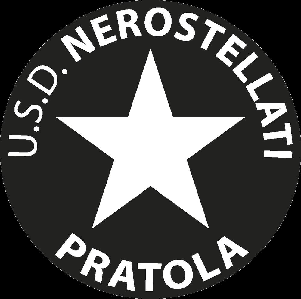Logo Nerostellati