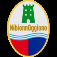 Logo Nibionnoggiono