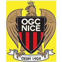Logo Nizza