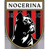 Logo Nocerina