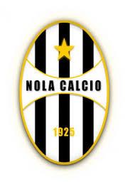Logo Nola 1925