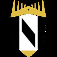Logo Nola