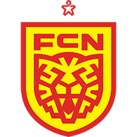 Logo Nordsjælland