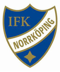 Logo Norrköping