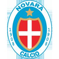 Logo Novara
