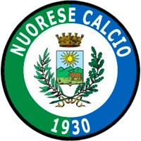 Logo Nuorese