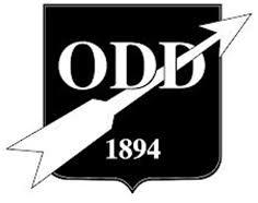 Logo Odd