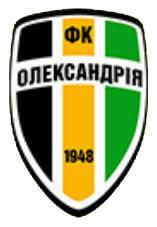 Logo Oleksandriya
