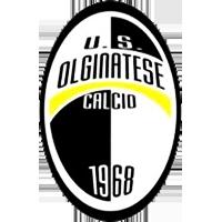 Logo Olginatese