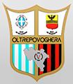 Logo OltrepoVoghera