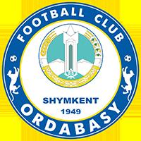 Logo Ordabasi