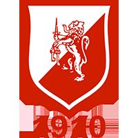 Logo Orvietana Calcio
