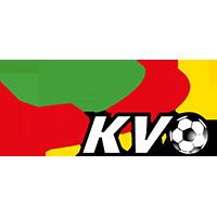 Logo Ostenda