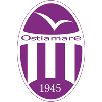Logo Ostia Mare