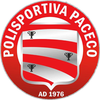 Logo Paceco