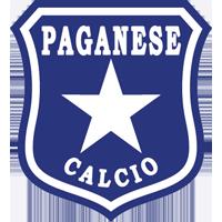 Logo Paganese