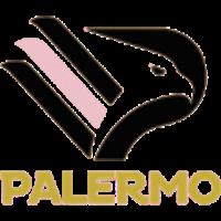 Logo Palermo U19