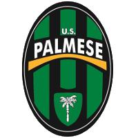 Logo Palmese