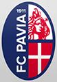 Logo Pavia