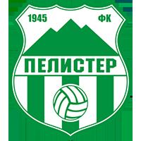 Logo Pelister