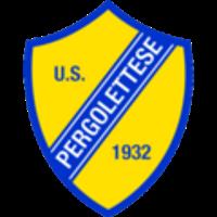 Logo Pergolettese