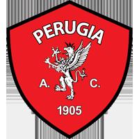 Logo Perugia U19