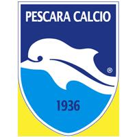 Logo Pescara U19